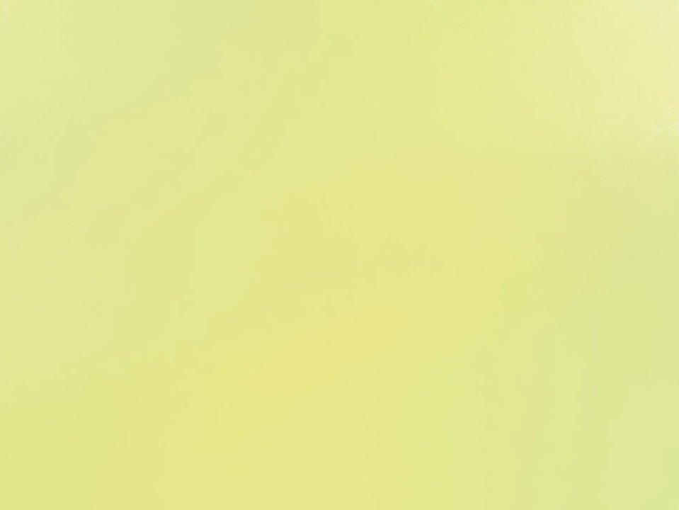 হল্দিয়া (Holudia): Colors of Yellow